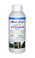 Acetochlor 50% E.C
