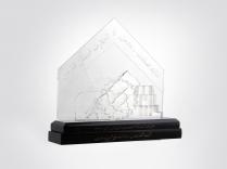 award9.png