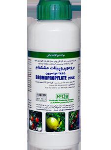 Bromopropylate 10% E.C