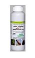 پروپیکونازول 25% امولسیون